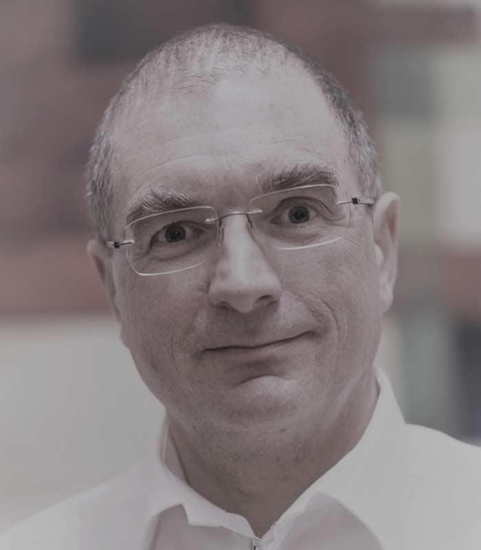 Prof. Dr. Andreas Blum
