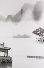 01-chinesische-landschaft-2_c