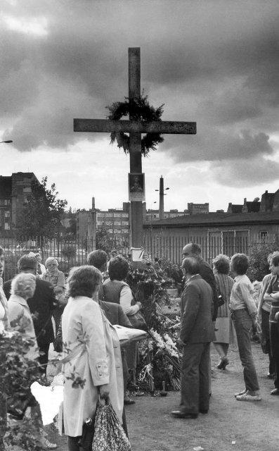 Stocznia 1980