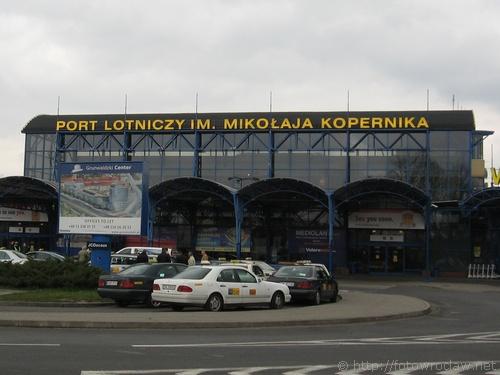 lotnisko-2008-04-04_01