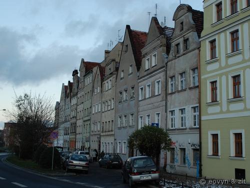 Kazimierza wielkiego (II)