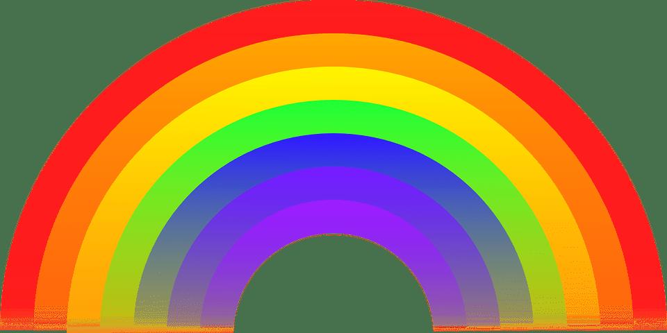 regenboogfotograaf friesland