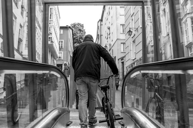 bici-rampa-correria-fotogasteiz