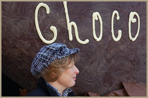 choco-01.jpg