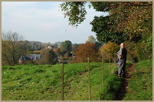 gaasbeek-44.jpg