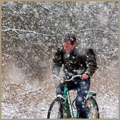 winter-24-maart-blog.jpg