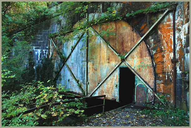 oude-tunnel-01bis
