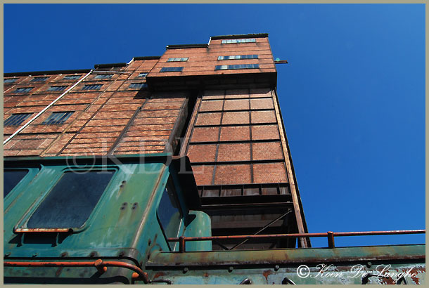 blegny-steenkoolmijn-10