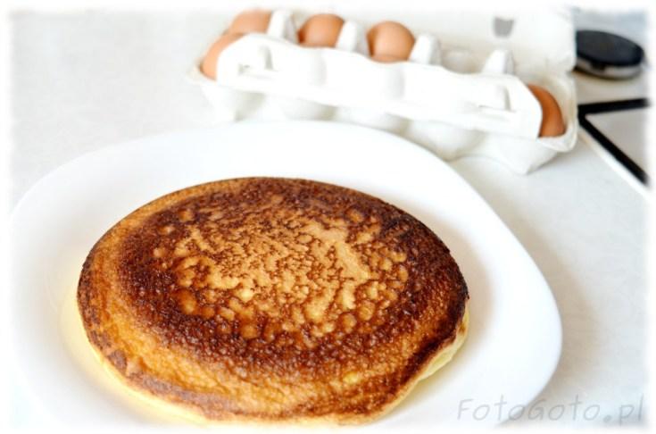 Gotowy_omlet