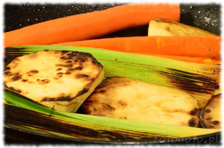 warzywa na patelni2