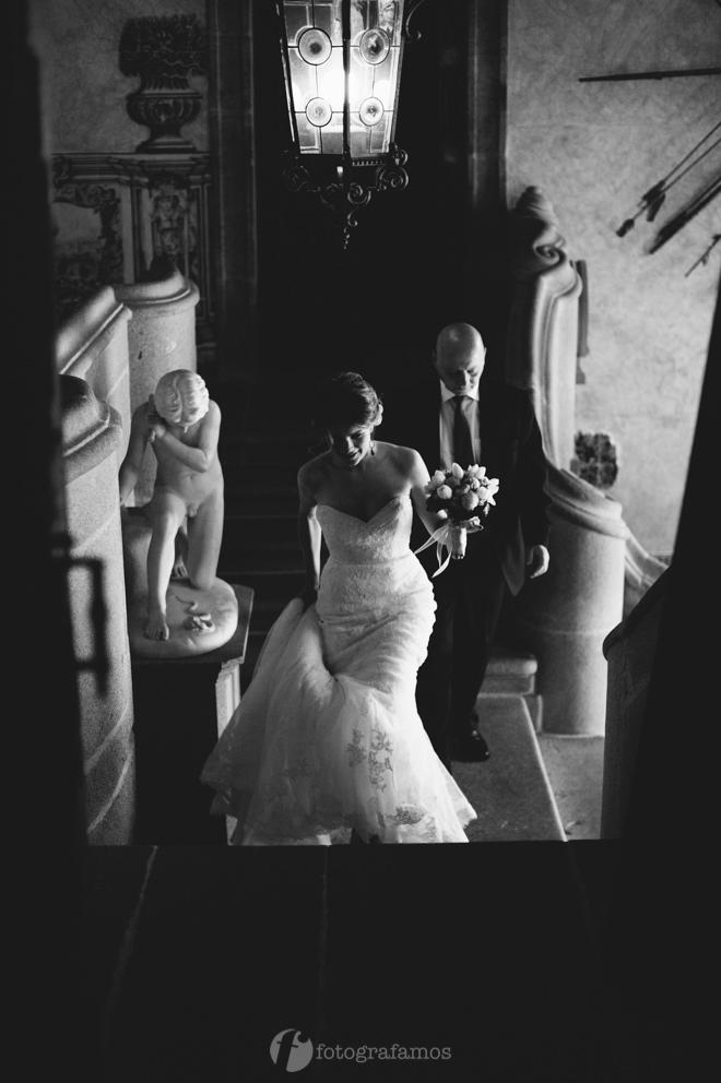 M&B wedding 41