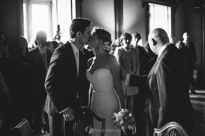 M&B wedding 46