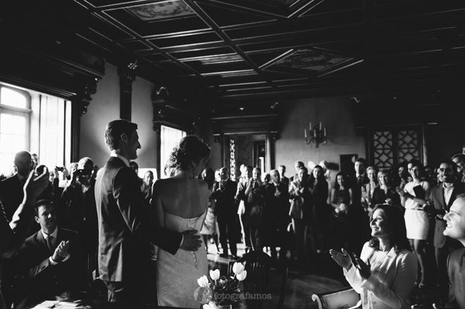M&B wedding 54