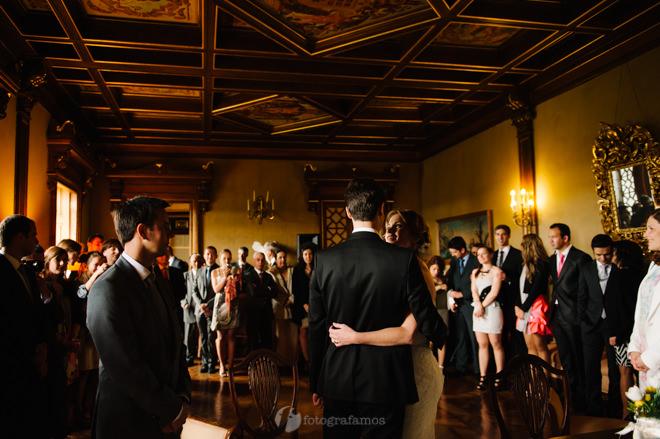 M&B wedding 59