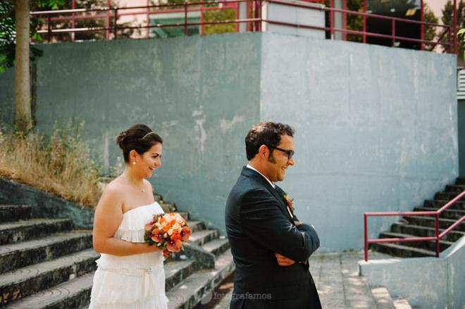 JM wed 043
