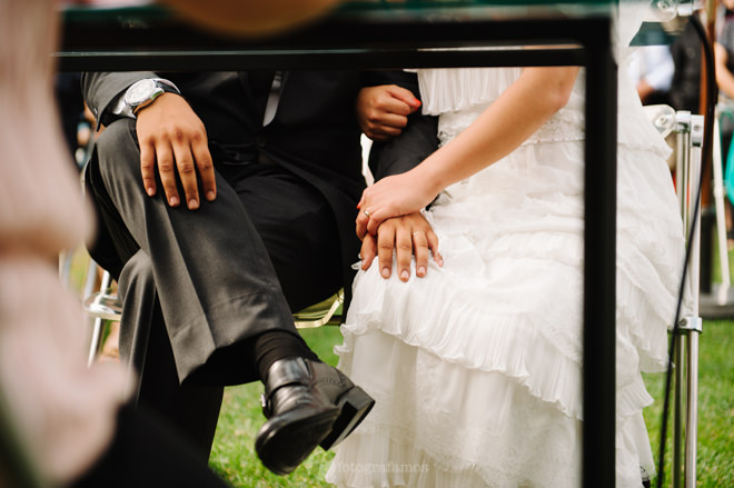 JM wed 102