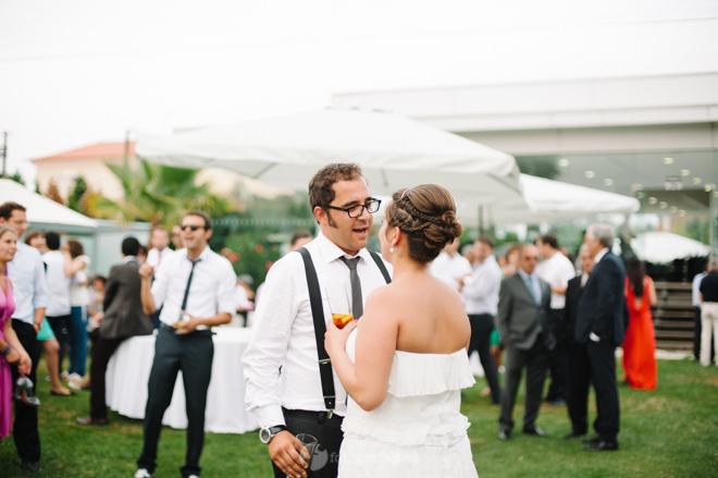JM wed 172