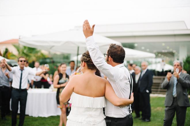 JM wed 173