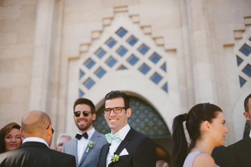 Wedding in Portugal - Sofia and Nuno in Serralves 027