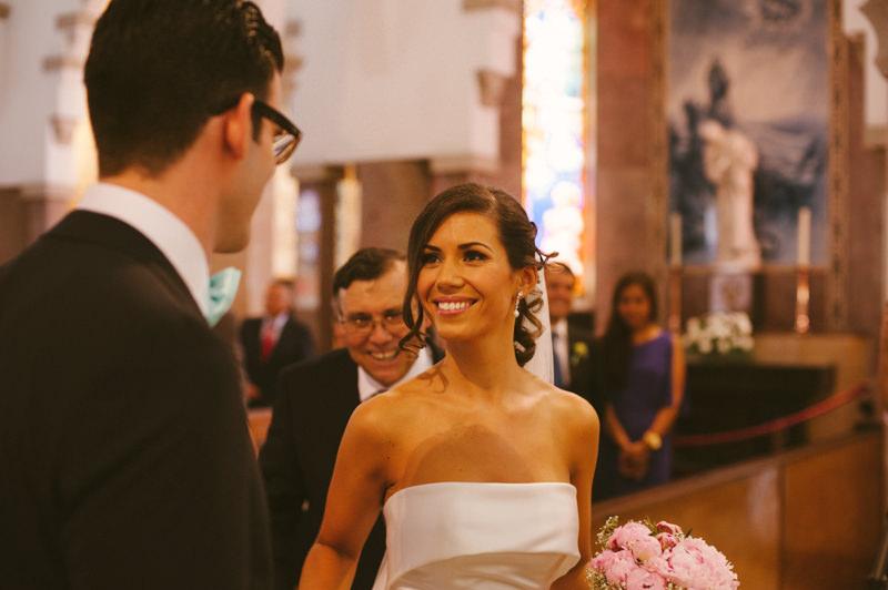Wedding in Portugal - Sofia and Nuno in Serralves 039