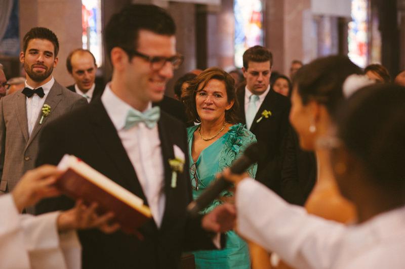 Wedding in Portugal - Sofia and Nuno in Serralves 043