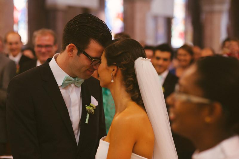 Wedding in Portugal - Sofia and Nuno in Serralves 045