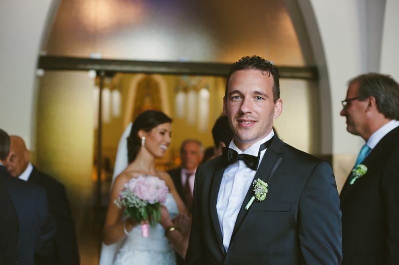 Wedding in Portugal - Sofia and Nuno in Serralves 049