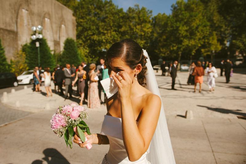 Wedding in Portugal - Sofia and Nuno in Serralves 062
