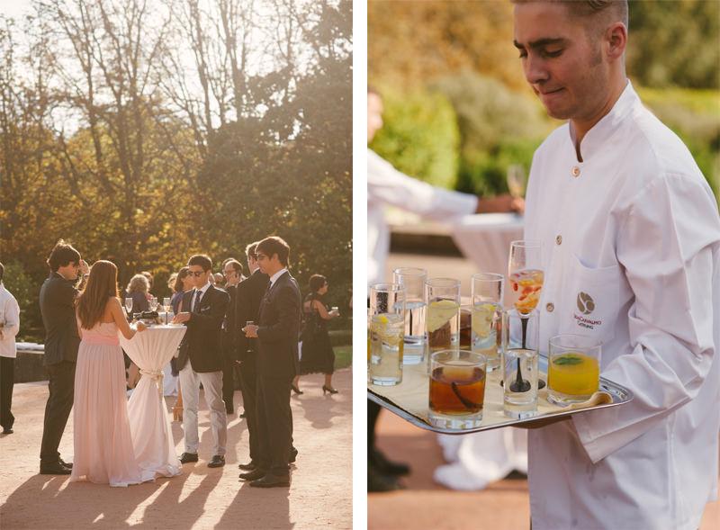Wedding in Portugal - Sofia and Nuno in Serralves 066