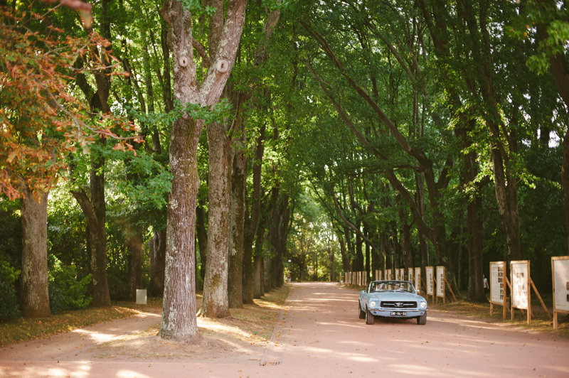 Wedding in Portugal - Sofia and Nuno in Serralves 073