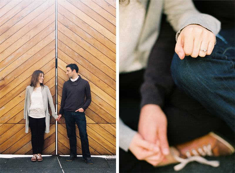 Engagement session in Oxford photography by fotografamos 10