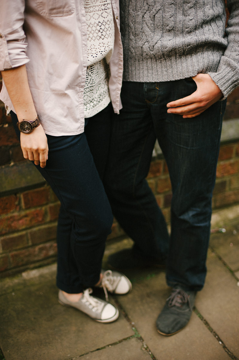 Engagement session in Oxford photography by fotografamos 16