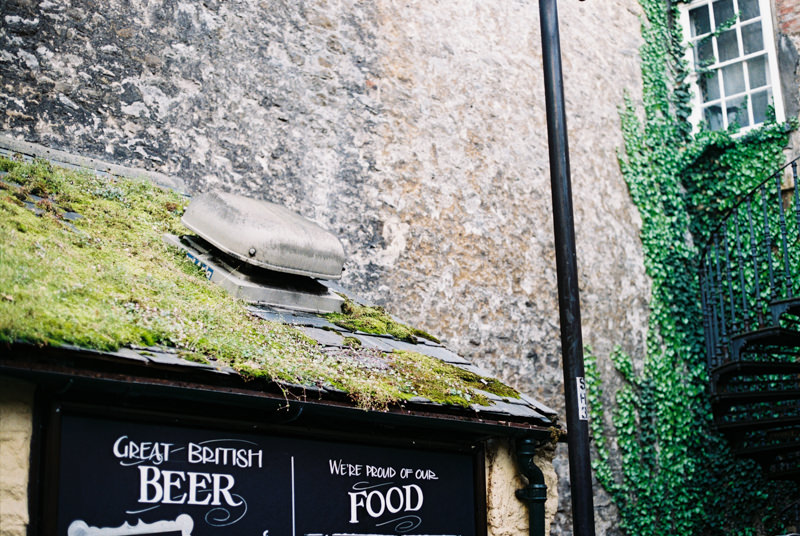 Engagement session in Oxford photography by fotografamos 34