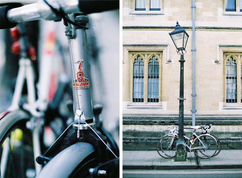 Engagement session in Oxford photography by fotografamos 57