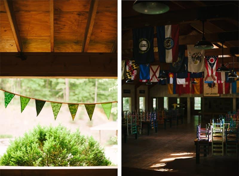 03 Susannah and Jacob at Camp Wayfarer