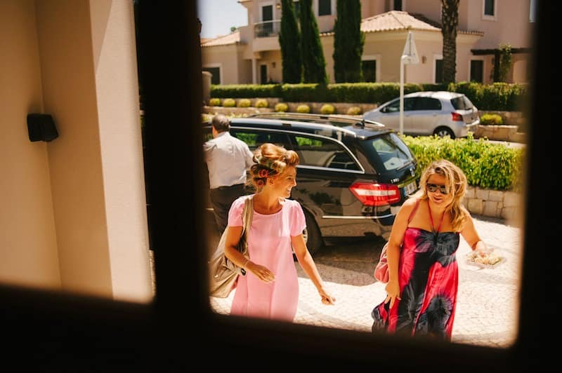 Jess and Mark destination wedding in Algarve 028