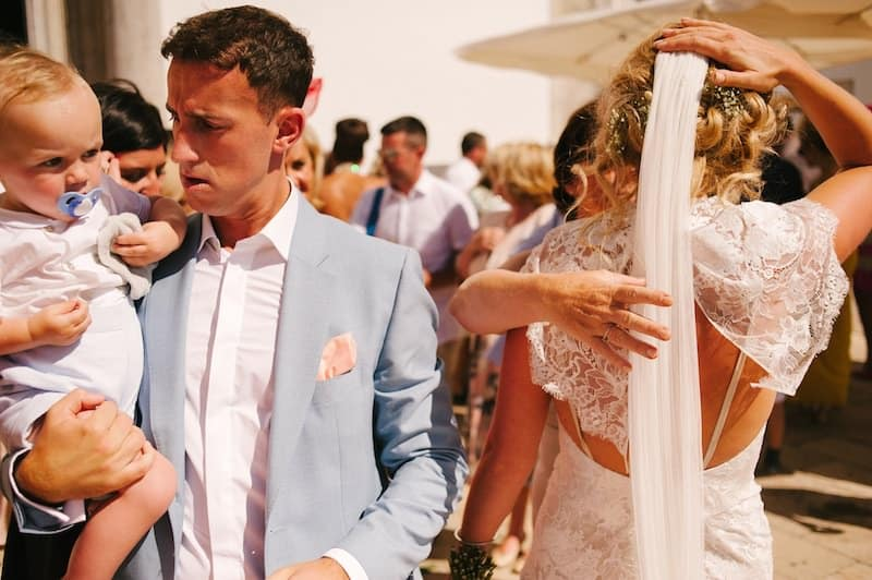 Jess and Mark destination wedding in Algarve 068