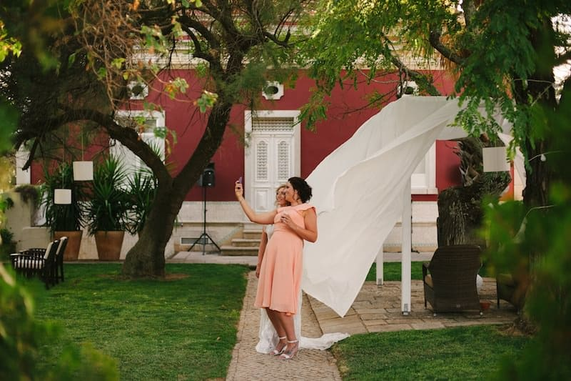 Jess and Mark destination wedding in Algarve 110