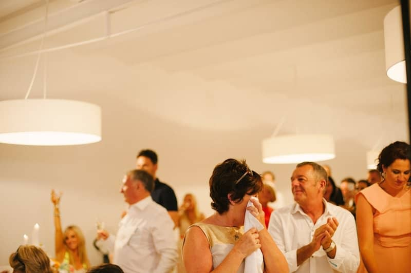Jess and Mark destination wedding in Algarve 131