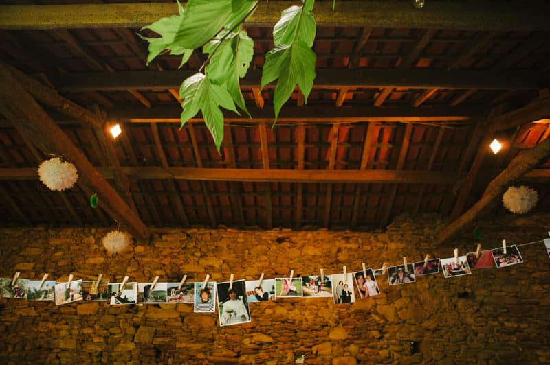 Viana do Castelo rustic wedding 016