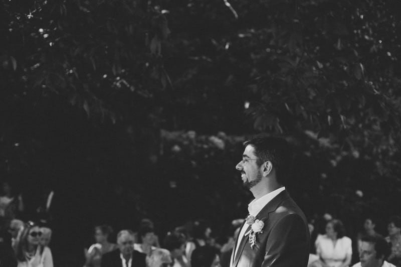 Viana do Castelo rustic wedding 048