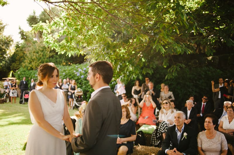 Viana do Castelo rustic wedding 054