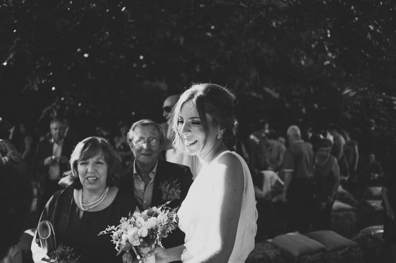 Viana do Castelo rustic wedding 062