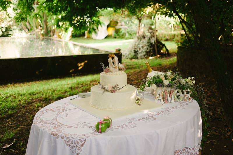 Viana do Castelo rustic wedding 076