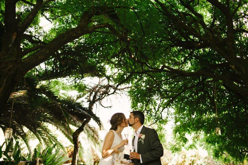 Viana do Castelo rustic wedding 077