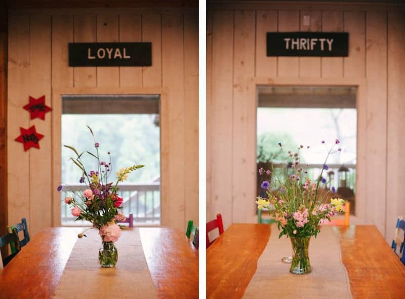 201 wedding photographer asheville north carolina