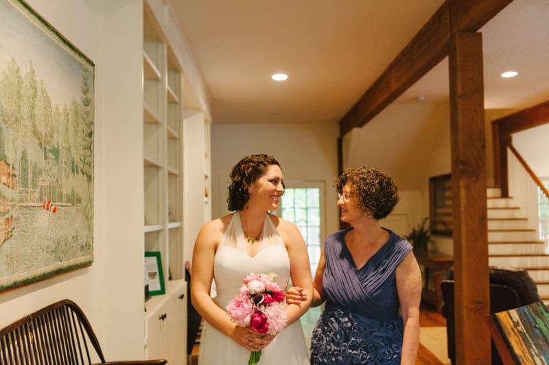 227 wedding photographer asheville north carolina