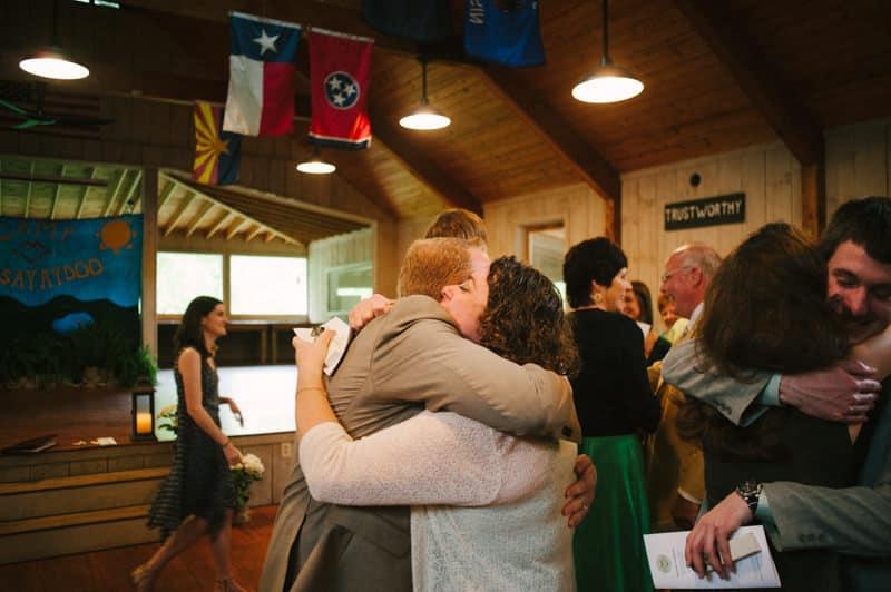 246 wedding photographer asheville north carolina
