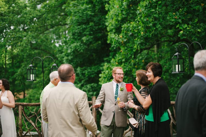 252 wedding photographer asheville north carolina