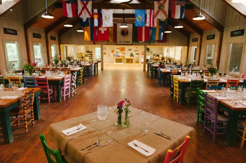 254 wedding photographer asheville north carolina